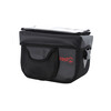 Red Cycling Products Front Loader III schwarz
